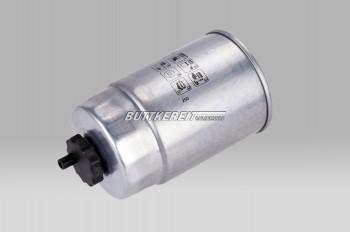 D24 Filter (Diesel)