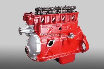 Austauschmotor