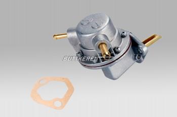 Benzinpumpe - Filter