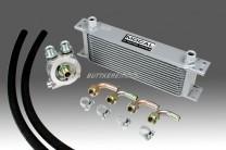 Ölkühlersatz MOCAL 13-Reihen