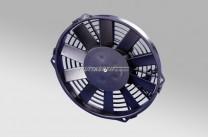 Kühlerventilator Spal 310mm (blasend)
