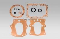 Dichtsatz Getriebe M45/46