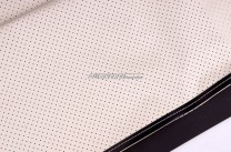 Dachhimmel PV544 Vinyl weiß
