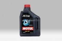Getriebeöl 90PA für Lamellensperre / 2 Liter