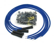 Zündkabelsatz PERTRONIX 4-Zylinder universal blau 180-90
