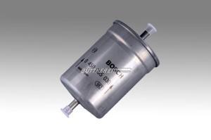 Benzinfilter B20E/B30E / BOSCH