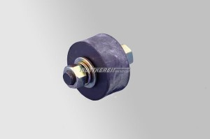 Motorgummilager PV/Duett