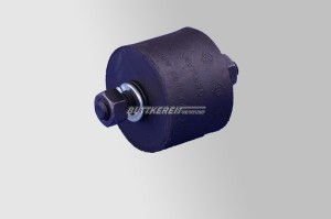 Motorgummilager AZ/1800