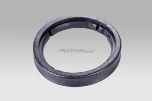 Dichtring Luftfilter Zenith
