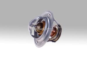 Thermostat B4B/B16 / 82°