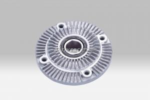 Viskokupplung Lüfterrad B20/ B30/ B27