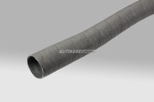 Luftschlauch Defroster 1800 / 1 Meter