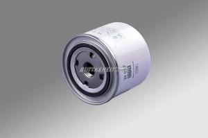 Ölfilter B18-230 / BOSCH