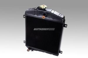 Wasserkühler PV444/544 -1961 / Neuteil