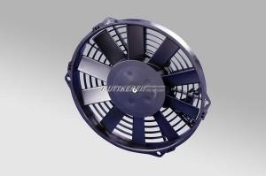 Kühlerventilator Spal 250mm (blasend)