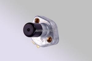 Abblendschalter PV/AZ/1800S