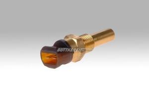 Temperaturgeber Wasser B20/ B30 D-Jetronik