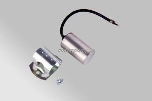 Zündkondensator B4B Autolite