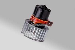 Gebläsemotor PV544/AZ -64/1800 -64  12 Volt/ Neuteil