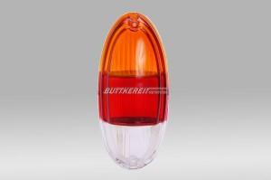 Rücklichtglas AZ  63-70
