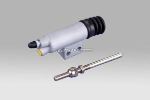 Kupplungsnehmerzylinder AZ/1800 mit Stange