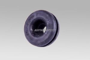 Buchse Kardan PV/Duett 57-68 / AZ -59