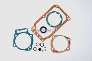 Dichtsatz Getriebe M41