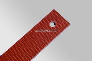 Fangband Hinterachse PV/AZ/1800
