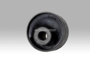 Getriebegummilager PV / Duett / 54-68