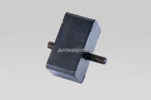 Getriebegummilager 240/700 /900 / M47