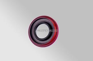 Simmerring Kardan Spicer 80,5 mm