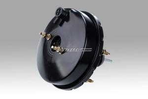 Bremskraftverstärker 2-Kreis AZ/140