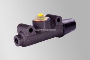 Hauptbremszylinder PV/Duett 61-68