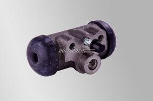 Radbremszylinder hinten PV/Duett /AZ