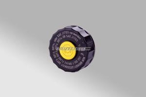 Deckel Vorratsbehälter Hauptbremszylinder