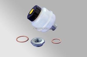 Vorratsbehälter Hauptbremszylinder 1-Kreis AZ/1800S