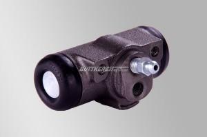 Radbremszylinder hinten AZ/1800 -68 / 22,2 mm (mit BKV)
