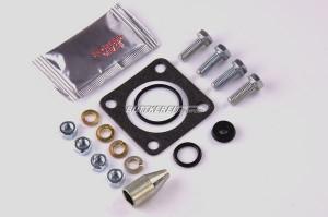 Reparatursatz Bremsdruckregler 2-Kreis