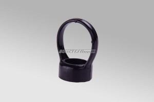 Bügel Handbremshebel PV/AZ/1800