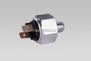 Bremslichtschalter AZ/PV/1800 (63-69)  1-Kreis