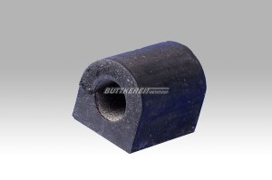 Buchse Stabilisator PV 1962- / 140