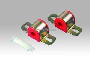 Buchse Stabilisator AZ/1800 Rahmen PU (2)