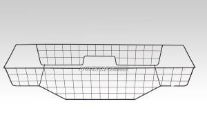 Kofferraumkorb PV444/PV544  54-65