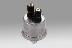 Öldruckgeber VDO 5 bar