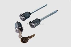 Schließzylindersatz PV (3)