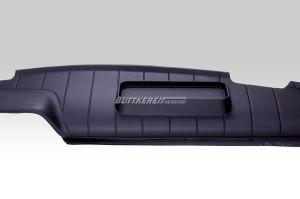 Armaturenbrettpolster AZ / 123 GT