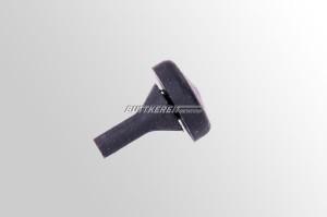 Gummipuffer Motorhaube / Lüfterkasten