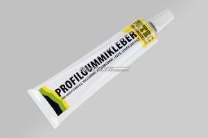 Profilgummikleber Tube 70ml