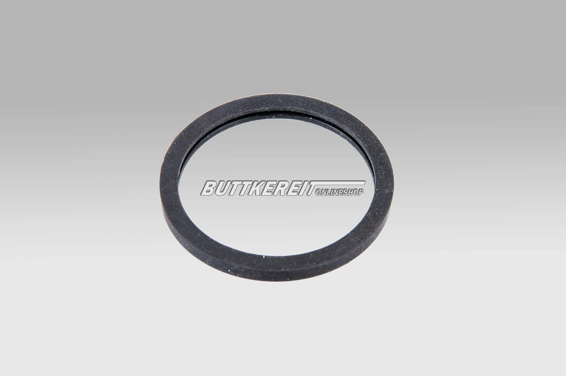 Thermostatdichtung B18-B230
