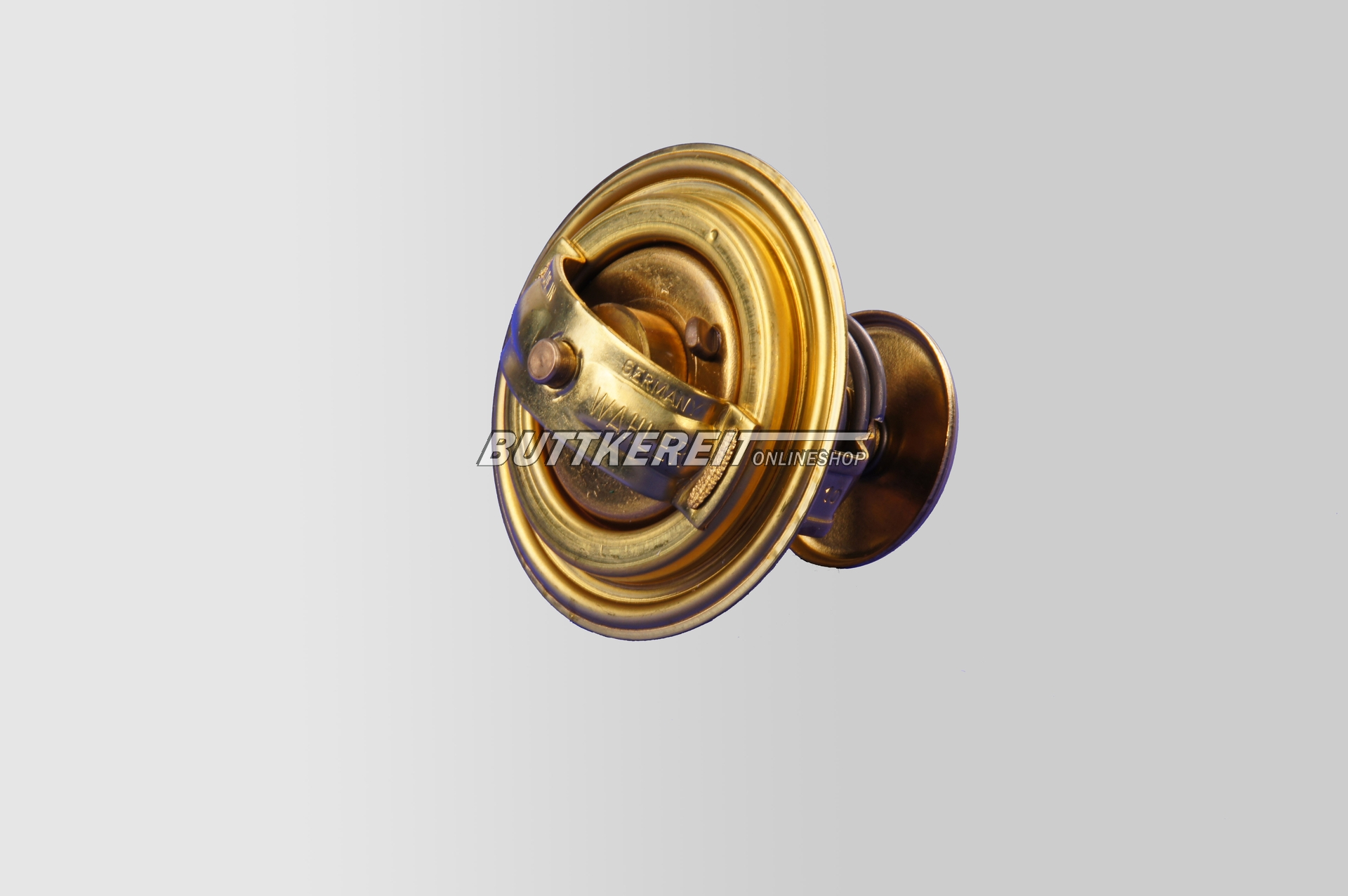 Thermostat B18-B20 77°